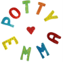 Pottyemma - Hand and Foot Imprints, Silver Jewellery and Clay gifts